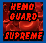 Hemo Guard Supreme