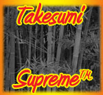 Takesumi Supreme