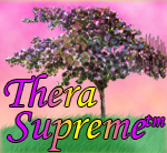 TheraSupreme
