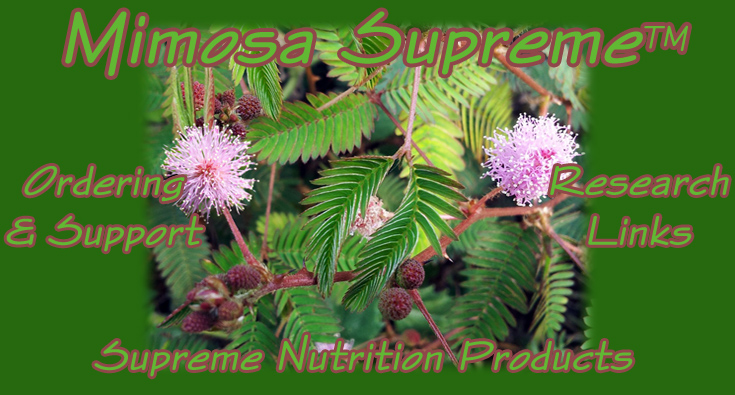 anthelmintic activity of leaves of mimosa pudica)